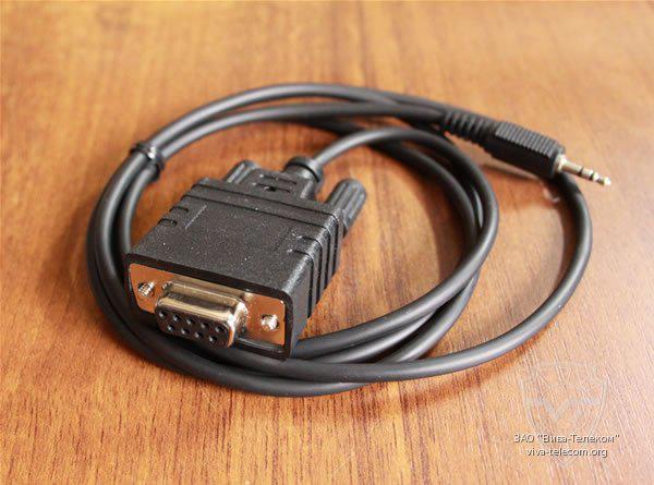 Mag One PMDN4043AR