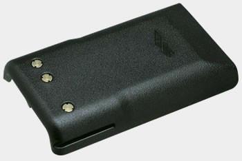 Vertex Standard FNB-V95