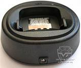 Motorola WPLN4137, фото 3
