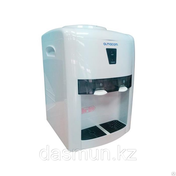 Диспенсер для воды Almacom WD-DHO-1JI с нагревом