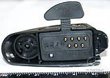 Motorola HLN9716, фото 4