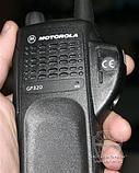 Motorola HLN9716, фото 6