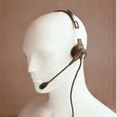 Motorola MDRMN4031