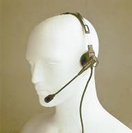Motorola MDRMN4018