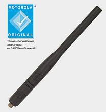 Motorola PMAD4118