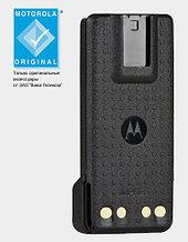 Motorola PMNN4428
