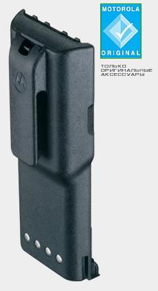 Motorola PMNN4016