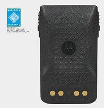 Motorola PMNN4511
