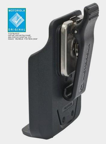 Motorola PMLN7559