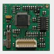 Vertex Standard Ф-060