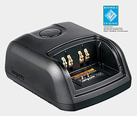 Motorola WPLN4199