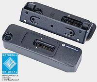 Motorola PMLN6404