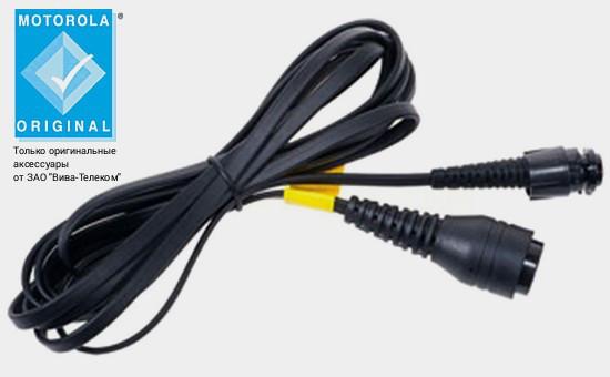 Motorola PMKN4034