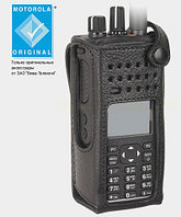 Motorola PMLN5838