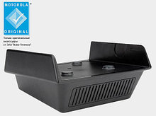 Motorola RSN4005