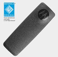 Motorola PMLN7008