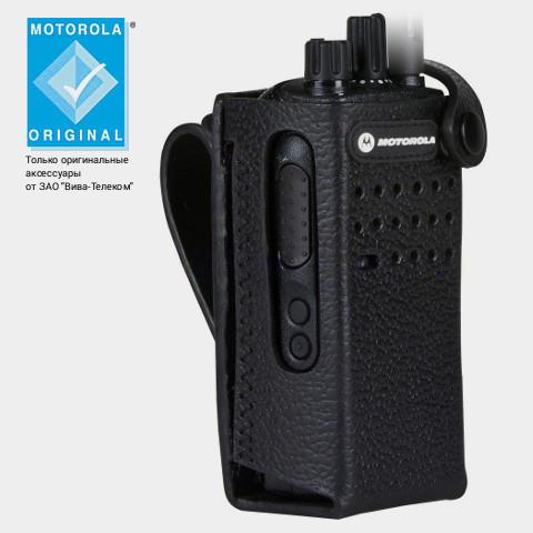 Motorola PMLN5864