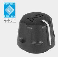 Motorola PMLN7354