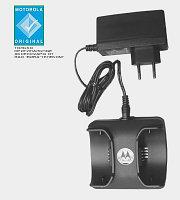 Motorola PMLN7121