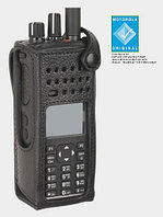 Motorola PMLN6099