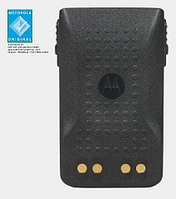 Motorola PMNN4502