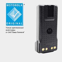 Motorola PMNN4493