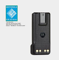 Motorola PMNN4406
