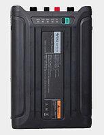 Hytera PV3001