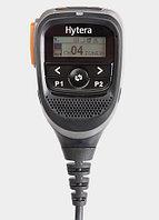 Hytera SM25A2