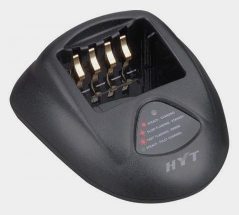 Hytera CH10L11-Ex