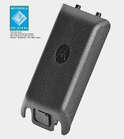 Motorola PMLN6001