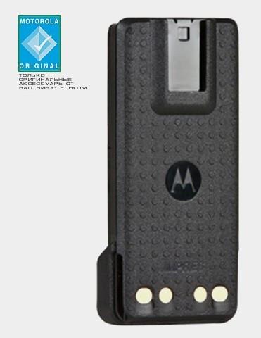 Motorola NNTN8560