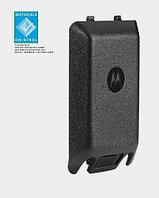 Motorola PMLN6745