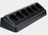 Vertex Standard VAC-6058