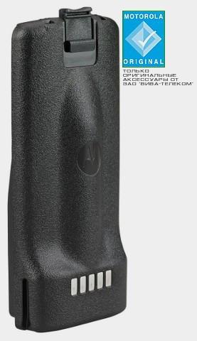 Motorola PMNN4434