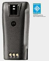 Motorola PMNN4258