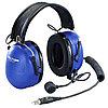 Motorola PMLN6087