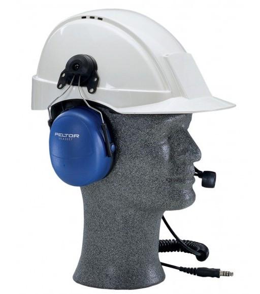 Motorola PMLN6333