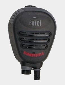 Entel CMP-500