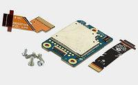 Motorola PMLN6696