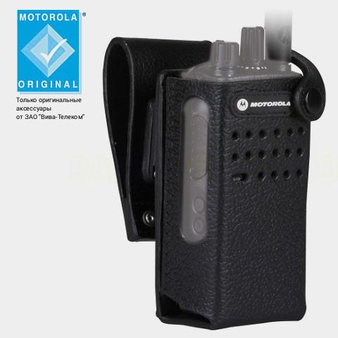 Motorola PMLN5866