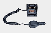 Motorola NNTN8525
