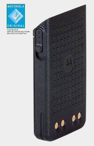 Motorola PMNN4440
