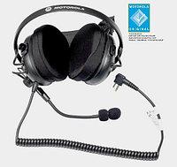 Motorola PMLN6540