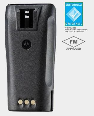 Motorola PMNN4252