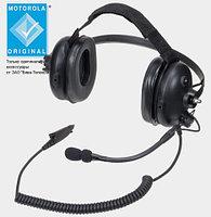 Motorola PMLN5276