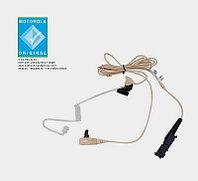 Motorola PMLN5726