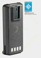 Motorola PMNN4092