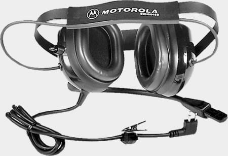 Motorola PMLN5277