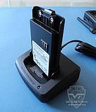 Vertex Standard CV03-J084035-I3, фото 4